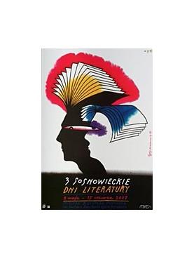 3 Sosnowieckie Dni Literatury