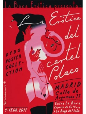 Erotica Del Cartel 2