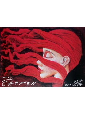 Carmen (2005)