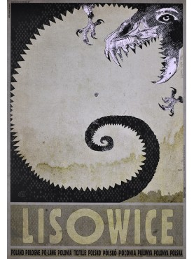 Polska - Lisowice