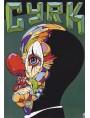 Cyrk (Clown Ż.)