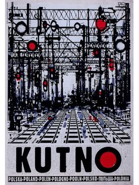 Poland - Kutno