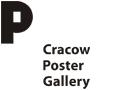 Cracow Poster Gallery | Galeria Plakatu